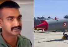 iaf-pilot-abhinandan-varthaman-is-returning-india-today