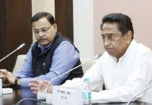 -Kamal-Nath-Cabinet-meeting-today-Many-important-proposals-will-be-sealed