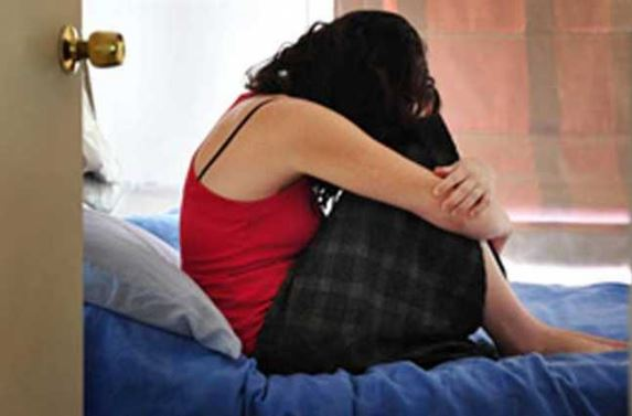 -Indore's-young-girl-raped-in-Bhopal-hotel