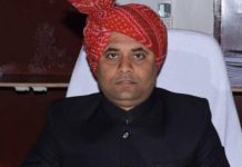 Unique-initiative-of-gwalior-collector-anurag-chaudhary