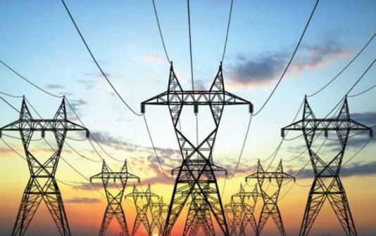 Preparation-of-electricity-Expensive-to-12-percent-in-madhya-pradesh