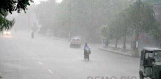 monsoon-will-enter-into-madhya-pradesh-on-this-day-weather-update-
