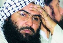 masood-azhar-declared-international-terrorist-by-un