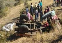 tractor-trolley-collide-in-neemuch