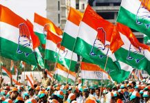 lok-sabha-before-the-announcement-of-the-candidate-rajendra-singh-letter-to-public