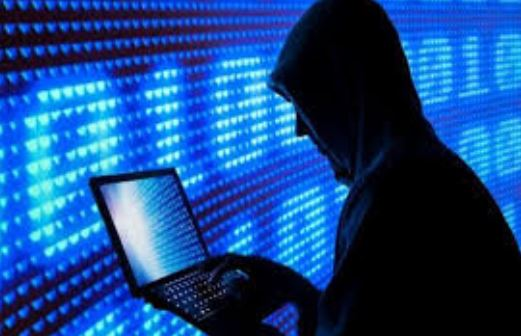 Cybercrime--Somewhere-you-have-not-been-a-victim