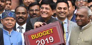 Budget-2019-Live-Updates--Piyush-Goyal's-Budget---No-tax-on-annual-income-of-Rs-5-lakh-now