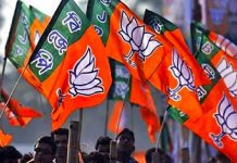 mp-BJP-MPs-threaten-to-lose-in-loksabha-election-searching-new-faces