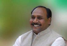 ex-minister-lal-singh-arya-target-on-rebel-leaders