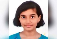 -Sonali-missing-for-two-days