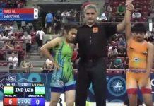 khandwa-daughter-selected-in-semifinal