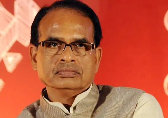 bjp-may-field-tomar-from-bhopal-seat