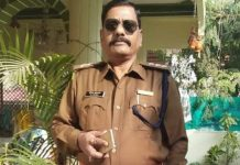 hindi-news-dsp-shot-dead-in-in-bhopal