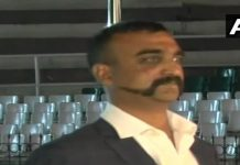 iaf-pilot-abhinandan-back-in-our-india