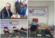 blood-donation-camp-in-raisen