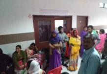 mismanagement-in-Sterilization-camp-in-burhanpur