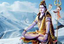 Maha-Shivratri-2019--worship-of-Mahashivaratri-
