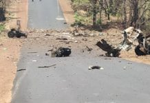 ied-blast-by-naxals-in-gadchiroli-15-jawan-martyred