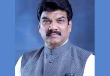 mp-minister-govind-singh-controversial-statement-attack-on-bjp