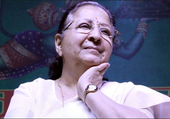 BJP-plotting-to-deny-LS-ticket-to-Sumitra-from-Indore