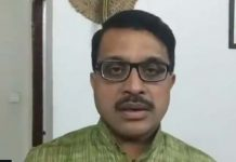 bjp-leader-rajneesh-agrawal-attack-on-congress-on-masood-azahar-case-