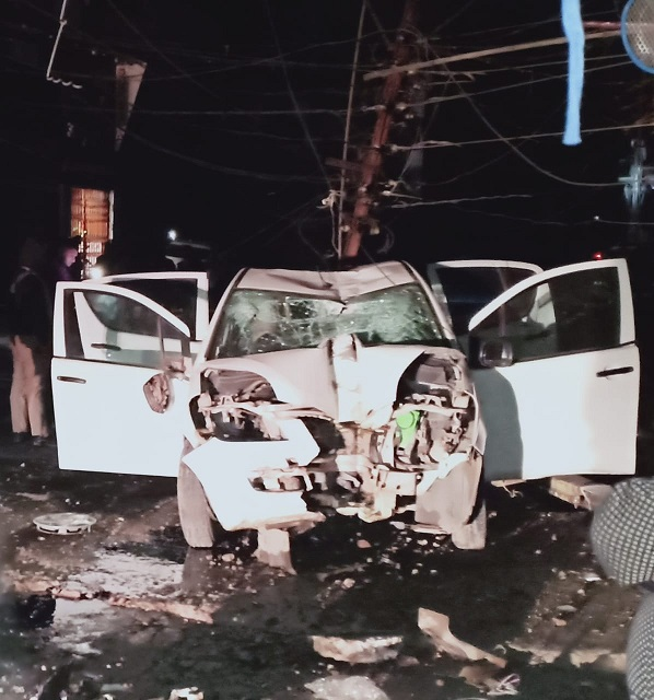 new-year-celebration-turn-into-accident