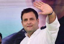 rahul-gandhi-election-rally-in-pipariya-hoshangabad