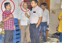 screws-on-the-adulterers-in-MP--first-time-rasuka-imposed-on-accused-in-ujjain
