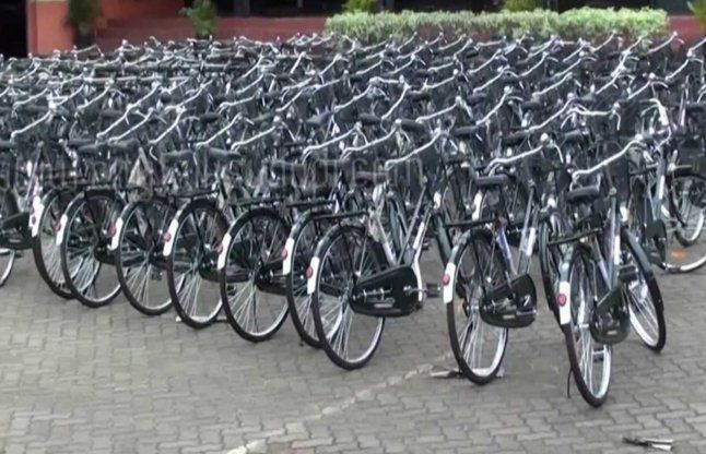 students-of-government-schools-in-madhya-pradesh-can-get-bicycles-in-july-or-august
