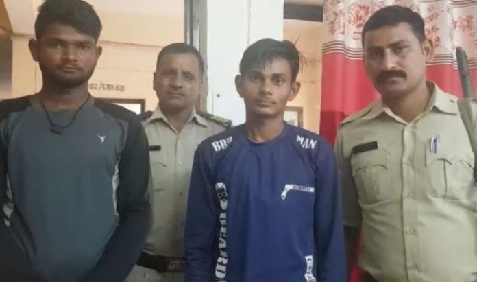 -Abduction-of-a-minor-Accused-arrested