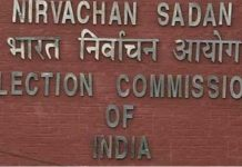 election-commission-said-no-delay-in-loksabha-election
