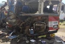 hiva-and-oll-tanker-accident