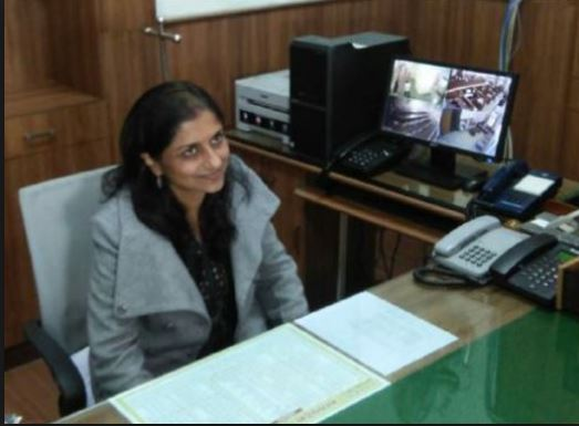 bhopal-commissioner-order-to-take-action-fast-on-encroachment-case