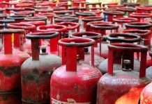 non-subsidy-and-subsidy-cylinder-rate-hikes-from-1-june