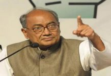 Congress-may-field-Digvijaya-Singh-from-Bhopal-in-Lok-Sabha-polls