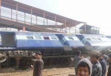 jabalpur-jaipur-dayodaya-express-rail-derailed-in-shivdaspura