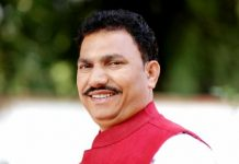 case-against-bjp-mp-chintamani-malviya-in-ujjain-