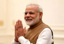 -PM-Modi-will-visit-madhya-pradesh-on-this-day-tour-was-canceled-after-the-Pulwama-attack