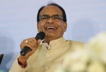shivraj-singh-chouhan-said-i-am-not-interested-to-contest-election-but-if-party-say-then-i-will-fight-from-raghogarh