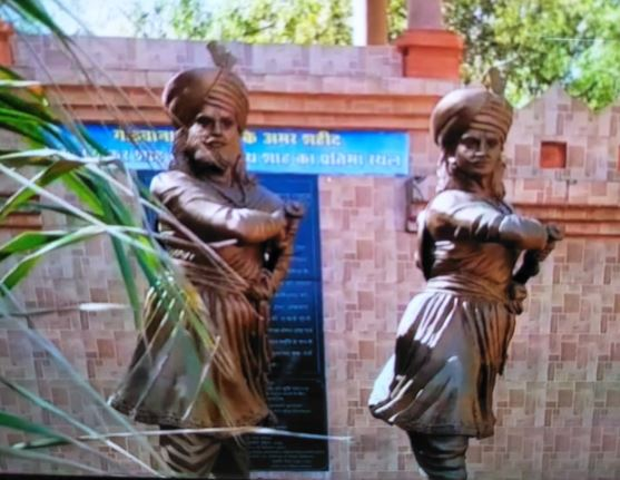 tribals-will-gather-in-Jabalpur-for-an-event