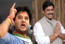 kamalnath-two-minister-in-touch-with-kp-yadav-from-guna