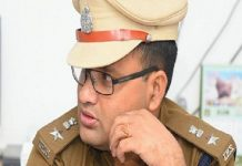 jabalpur-ips-amit-singh-again-made-jabalpur-superintendent-of-police