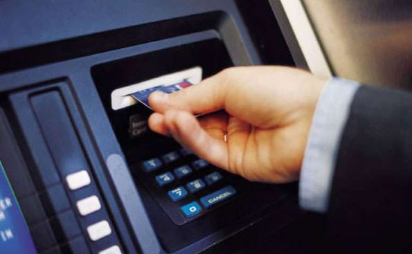 atm-fraud-with-police-constable-