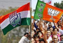 lok-sabha-congress-leader-oppose-their-candidate-on-betul-and-shahdol-lok-sabha-seat
