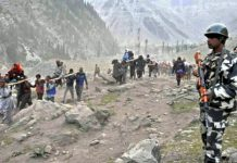 threat-of-terrorist-attacks-in-jammu-and-kashmir-advisory-of-amarnathyatra-pilgrims