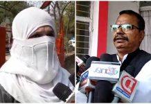 women-complaint-against-leader-of-opposition-in-mp-nagar-police-station