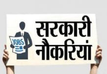 Government-Job