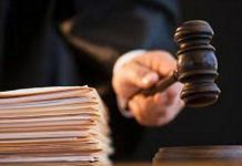 court-acquits-three-accused-of-gangrape-and-order-to-case-against-women-