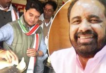 bjp-leader-gopal-bhargav-reaction-on-scindia-frying-samosa-