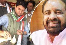 bjp-leader-gopal-bhargav-reaction-on-scindia-frying-samosa-